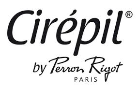 Cirepil Waxing by Peron Rigot