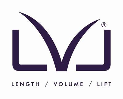 LVL Lashes 3